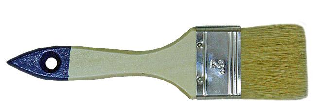 флейц для росписи